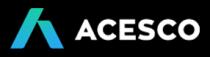 Acerias De Colombia - Acesco & Cia S.C.A. - Logo