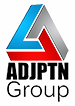 ADJPTN - Logo