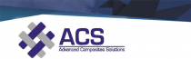 Advanced Composites Solutions (ACS) - Logo