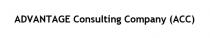 Advantage Consulting Co. (ACC) - Logo