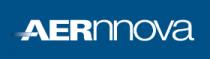 Aernnova Mexico - Logo