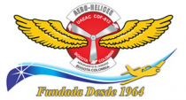 Aero Helices S.A.S. - Logo