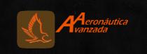 Aeronautica Avanzada - Logo