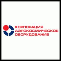 Aerospace Equipment Corporation  - Logo