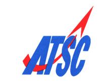 Aerospace Technology System Corp. Sdn. Bhd. (ATSC) - Logo