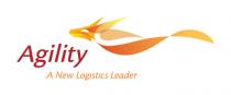 Agility - Logo
