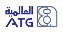Al-Alamiah Technology Group - المجموعة العالمية للتكنولوجيا - Logo