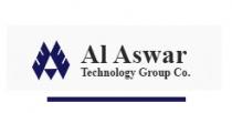 Al Aswar Technology Group - Logo