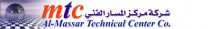 Al-Massar Technical Center Co. - Logo