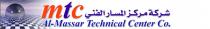 Al-Massar Technical Center Co. - Logo