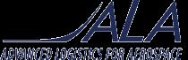 ALA S.p.A. - Logo