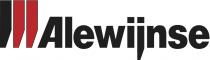 Alewijnse - Logo