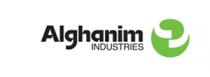 Alghanim Industries - شركة صناعات الغانم - Logo