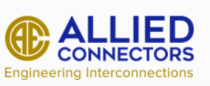 Allied Coonectors Co. - Logo