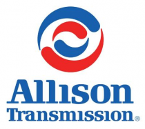 Allison Transmission Europe B.V. - Logo