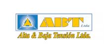 Alta Y Baja Tension Ltda. - Logo