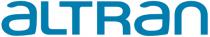 Altran Engineering B.V. - Logo