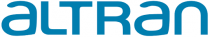 Altran Engineering B.V. - Logo