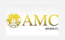 Amalgamated Metal Corporation (M) Sdn. Bhd. - Logo