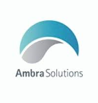 AMBRA Solutions - Logo