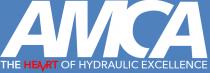 AMCA Hydraulics Control - Logo