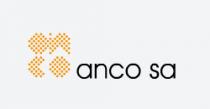 Anco S.A. - Logo