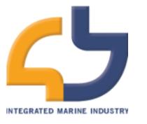 PT Anugrah Buana Marine - Logo