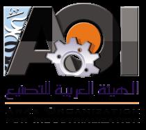 AOI - Logo