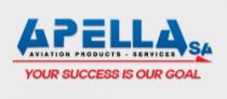 Apella S.A. - Logo