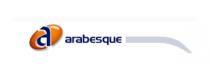 Arabesque Group W.L.L. - مجموعة أرابسك للتجارة العامة والمقاولات - Logo