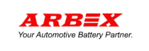 ARBEX Corporation (M) Sdn. Bhd. - Logo