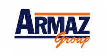 Armaz Group - Logo