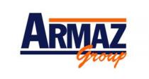 Armaz Group - Logo