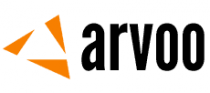 ARVOO Imaging Products B.V. - Logo