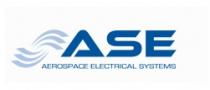 ASE S.p.A. - Logo