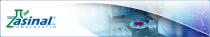 Asinal Ltda. - Logo