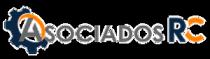 Asociados RC S.A.S. - Logo