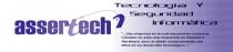 Assertech Ltda. - Logo