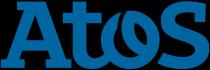Atos Nederland B.V. - Logo