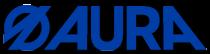 Aura s.r.o. - Logo
