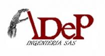 Automatizacion De Procesos S.A.S. -  ADeP S.A.S. - Logo