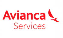 Avianca Services - Logo