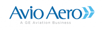 Avio Aero - Logo