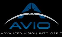 Avio S.p.A. - Logo