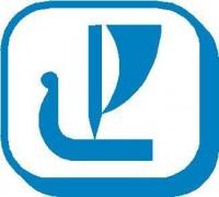 """State Enterprise Central  Design """"Izumrud""""  - Logo"""