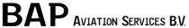 BAP Aviation Service B.V. - Logo