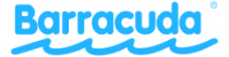 Barracuda - Logo