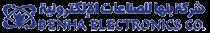 Benha Electronics (Factory 144) - Logo