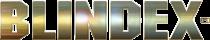 Blindex S.A. - Logo