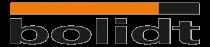 Bolidt Kunststoftoepassing B.V. - Logo